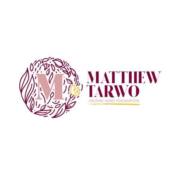 Matthew Tarwo Foundation