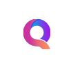 Q-Tech Creation